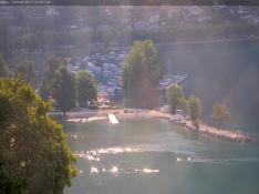 annecy-plage-d-albigny
