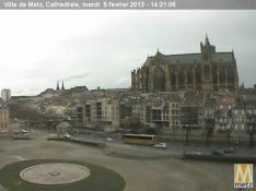 metz-cathedral