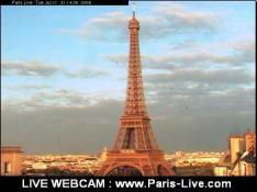 paris-webcam-low-eiffel-tower