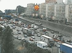 paris-webcam-periferique-ivry