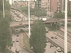 paris-webcam-periferique-bagnolet