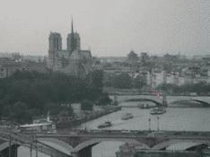 notre-dame-from-ile-saint-louis