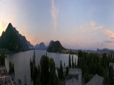 annecy-panoramic